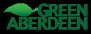 Green Aberdeen