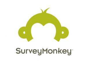 surveymonkey-430